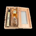 Poklon paket proizvodi od oraha - Exclusive 1