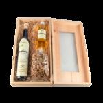 Poklon paket proizvodi od oraha - Exclusive 3