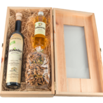 Poklon paket proizvodi od oraha - Exclusive 4