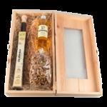 Poklon paket proizvodi od oraha - Exclusive 2