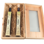 Poklon paket proizvodi od oraha - Premium 1