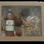 [:hr]Poklon paket proizvodi od oraha - Box 1[:]